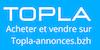 TOPLA_ANNONCES.BZH-HEADER-150×50