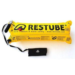 RT000070C-RT-0000-restube-beach-bouee-sauvetage-neoglisse-2-1-300×300